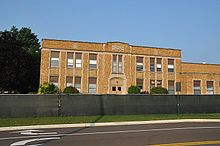 GREEN TOWNSHIP HIGH SCHOOL, WAYNE COUNTY, OHIO.jpg