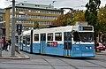 GS 314, Järntorget, 2019 (01).jpg