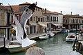 Gabbiano - Murano, Venice, Italy - April 18, 2014.jpg