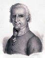Gabriel Splény von Miháldy.png
