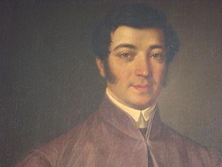 Gaetano Moroni Historian of the Roman Catholic Church