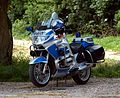 Gaiberg - Motorrad Polizei - BMW - 2016-06-26 15-25-24.jpg