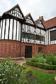 Gainsborough Old Hall - geograph.org.uk - 495131.jpg