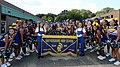 Gaithersburg Labor Day Parade (30599712098).jpg