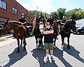 Gaithersburg Labor Day Parade (44420212462).jpg