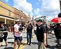 Gaithersburg Labor Day Parade (44420270862).jpg