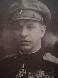 Gajda-portret.JPG