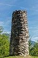 Galgen Burg Jörgenberg (Waltensburg) (d.j.b.) 01.jpg