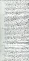 Galileo Galilei (1564 - 1642) - Recantation, 1633 - 1.png