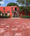 Galindo hacienda.jpg