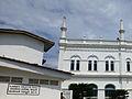 Galle-Meera Mosque (3).jpg