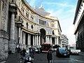 Galleria Umberto I (2).jpg