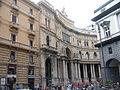Galleria Umberto I din Napoli.jpg