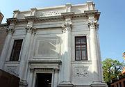 Gallerie dell'Accademia - Venice.jpg