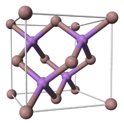Gallium-arsenide-unit-cell-3D-balls.png