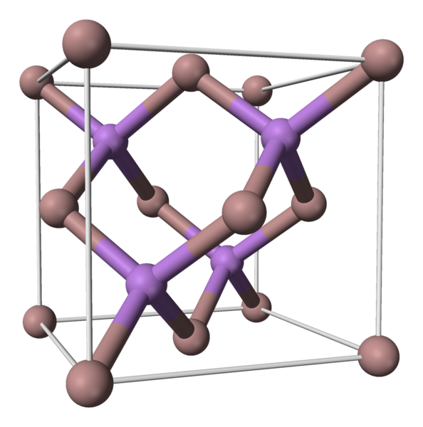 File:Gallium-arsenide-unit-cell-3D-balls.png
