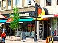 GameStop in Madison, Wisconsin.jpg