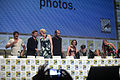 Game of Thrones Cast 2 2014 Comic Con.jpg