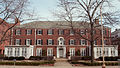 Gamma Phi Beta House (Urbana, Illinois - 2008).jpg