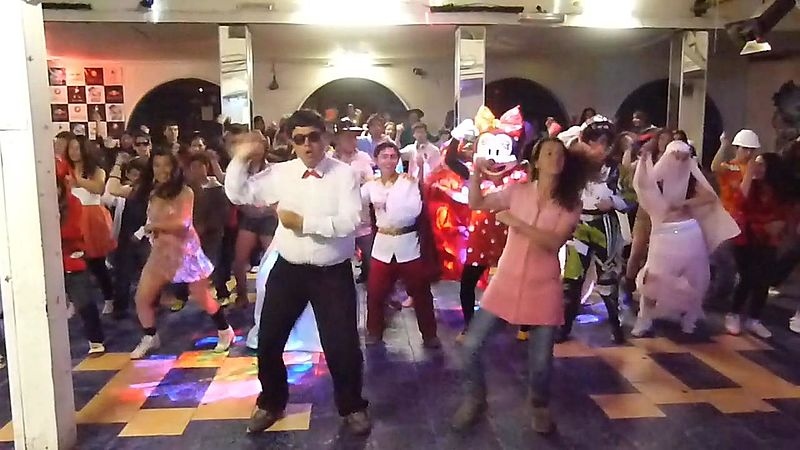 Gangnam Style Roja CPS.jpg