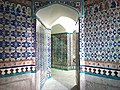 Ganjali Khan Bath 04.jpg