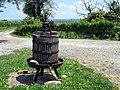 Garabonc, 8747 Hungary - panoramio (6).jpg