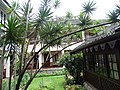 Garden of Colonial-Era Bandarawela Hotel - Bandarawela - Hill Country - Sri Lanka - 02 (14118403752).jpg