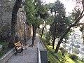 Garden palace *©Abdullah Kiyga - panoramio.jpg