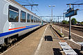 Gare-de Montereau IMG 8345.jpg
