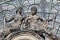Gare Est Paris 42.jpg