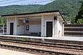 Gare d'Aiguebelle - IMG 6027.jpg