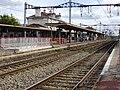 Gare de Brétigny 07.jpg