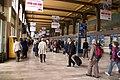 Gare de Lyon xCRW 1325.jpg