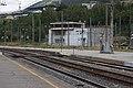 Gare de Modane - Poste d'aiguillage - IMG 1053.jpg