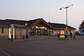 Gare de Provins - IMG 1571.jpg