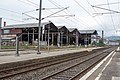 Gare de Rives - IMG 2046.jpg