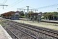 Gare de Saint-Rambert d'Albon - 2018-08-28 - IMG 8676.jpg