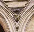 Gargoyle Salisbury Cathedral.JPG