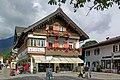 Garmisch - Altstadt (Fußgängerzone) (13) - Flickr - Pixelteufel.jpg