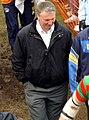 Gary Hetherington.jpg