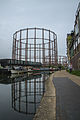 Gasometer Shoreditch900.jpg