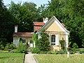 Gasteiger Haus von Süden - panoramio.jpg