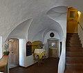 Gasthaus Krone Lajen Eingang.JPG