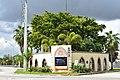 Gateway (Opa-Locka, Florida).jpg