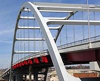 Gateway Bridge,Nashville, TN.jpg