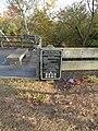 Gateway Spring Creek Park 43.jpg