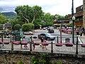 Gatlinburg, TN 37738, USA - panoramio (2).jpg