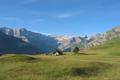 Gavarnie-Hautes-Pyrenees.png