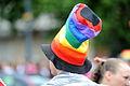 Gay pride 024 - Marche des fiertés Toulouse 2011.jpg