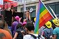 Gay pride 199 - Marche des fiertés Toulouse 2011.jpg